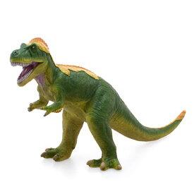 羽毛ティラノサウルス ビッグサイズフィギュア ソフトビニールモデル 恐竜 グッズ 通販 シネマコレクション夏休み 自由研究 理科【ママ割 登録 エントリー3倍】2/28まで