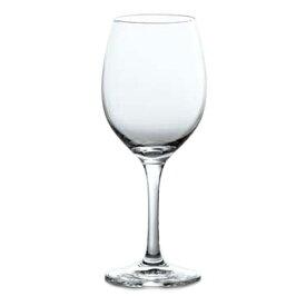【取寄品】ION-PRO--TECT ワイングラス ボルドー白 3個セット 8576 アデリア 300ml 食洗機対応 食器石塚硝子通販 シネマコレクション【最大500円OFFクーポン】12/11まで
