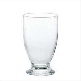 【取寄品】AXいまどき グラスコップ ビアグラス いまどき240 6個セット B-6434 アデリア 235ml 日本製 食器石塚硝子通販 シネマコレクション