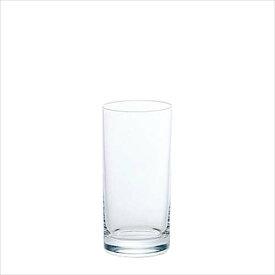 【取寄品】Gライン グラスコップ タンブラー6 6個セット B-6575 アデリア 180ml 酒器 食器石塚硝子通販 シネマコレクション【全品ポイント10倍】【ママ割 登録 エントリー 5倍】12/18まで