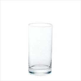 【取寄品】Gライン グラスコップ タンブラー10 6個セット B-6577 アデリア 290ml 酒器 食器石塚硝子通販 シネマコレクション