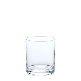 【取寄品】Gライン グラスコップ オールド10 6個セット B-6579 アデリア 300ml 酒器 食器石塚硝子通販 シネマコレクション