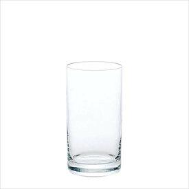 【取寄品】Gライン グラスコップ タンブラー9 6個セット B-6583 アデリア 270ml 酒器 食器石塚硝子通販 シネマコレクション【最大500円OFFクーポン】12/11まで