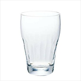 【取寄品】H・AXナッセル グラスコップ ナッセル320 6個セット B-6702 アデリア 240ml 日本製 食器石塚硝子通販 シネマコレクション