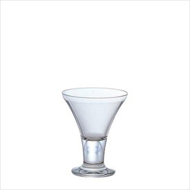 【取寄品】H・AXポーズ デザートカップ ミニパフェグラス 6個セット B-6722 アデリア 170ml 国産 食器石塚硝子通販 シネマコレクション【全品ポイント10倍】【ママ割 登録 エントリー 5倍】12/18まで