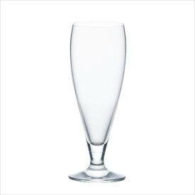 【取寄品】ステムコレクション グラスコップ ステムグラス 3個セット L-6658 アデリア 360ml 食洗機対応 スタンダードビアー石塚硝子通販 シネマコレクション【全品ポイント10倍】【ママ割 登録 エントリー 5倍】12/18まで