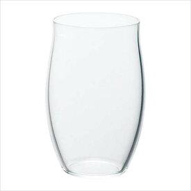 【取寄品】テネル グラスコップ ワイングラスL 3個セット L-6704 アデリア 360ml 食洗機対応 食器石塚硝子通販 シネマコレクション【最大500円OFFクーポン】12/11まで