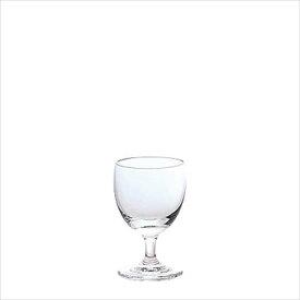 【取寄品】Gライン グラスコップ 冷酒グラス 6脚セット L-6711 アデリア 68ml 酒器 食器石塚硝子通販 シネマコレクション【最大500円OFFクーポン】12/11まで