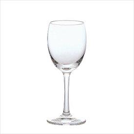 【取寄品】Gライン グラスコップ ワイングラス150 6脚セット L-6715 アデリア 160ml 酒器 食器石塚硝子通販 シネマコレクション【全品ポイント10倍】【ママ割 登録 エントリー 5倍】12/18まで