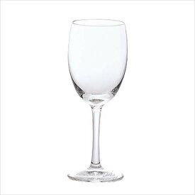 【取寄品】【送料無料】Gライン グラスコップ ワイングラス210 6脚セット L-6716 アデリア 205ml 酒器 食器石塚硝子通販 シネマコレクション