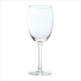 【取寄品】【送料無料】Gライン グラスコップ ワイングラス250 6脚セット L-6717 アデリア 255ml 酒器 食器石塚硝子通販 シネマコレクション【最大500円OFFクーポン】12/11まで