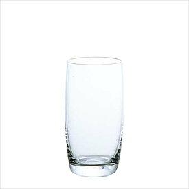 【取寄品】iライン ラウンド グラスコップ タンブラー6 6個セット L-6782 アデリア 180ml 食洗機対応 食器石塚硝子通販 シネマコレクション