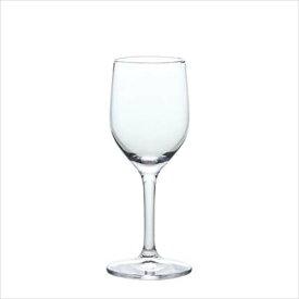 【取寄品】H・AXベーシックステム グラスコップ ステムグラス180 6脚セット L-6797 アデリア 180ml 酒器 食器石塚硝子通販 シネマコレクション