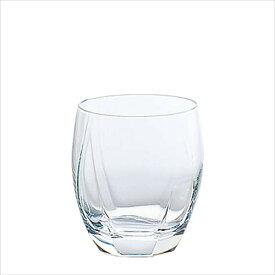 取寄品 サージュ グラスコップ オールド11 6個セット B-6484 アデリア 345ml 日本製 ロックグラス石塚硝子通販 シネマコレクション