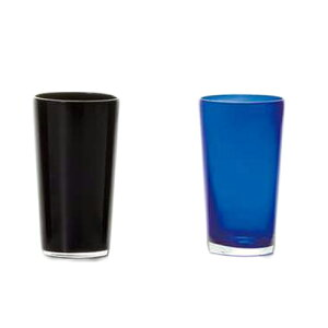 取寄品 ハンドメイド グラスコップ タンブラー10 3個セット 310ml アデリア 酒器 日本製石塚硝子通販 シネマコレクション