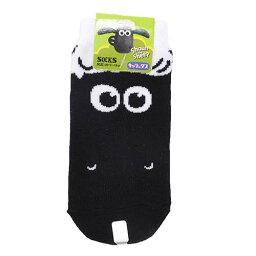 到供羊的肖恩小孩使用的襪子小孩短襪臉BK小行星13-18cm kyarakkusukyarakutaguzzu郵購電影收集樂天卡分割12/26早晨10點分割樂天卡
