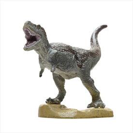 羽毛 ティラノサウルス フィギュア ミニモデル 恐竜 フェバリット ジオラマ 自由研究 グッズ 通販 メール便可 シネマコレクション