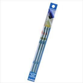 ホオジロザメ 鉛筆 ペンシルセット フェバリット えんぴつ6本 消しゴム2個 文具 男の子向け グッズ 通販 メール便可 シネマコレクション