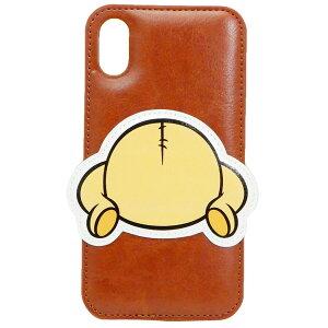 くまのプーさん iPhoneXR ケース アイフォンX...