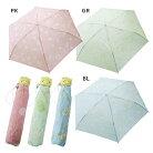 すみっコぐらし 折りたたみ傘 アイコン 傘 ねこ サンエックス ジェイズプランニング 50cm 雨…