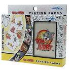 トム&ジェリー トランプ おもちゃ ワーナーブラザース エンスカイ カードゲーム ギフト 雑…