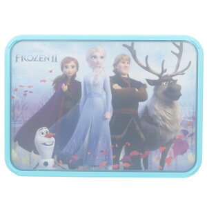 アナと雪の女王2 こどもミニまな板 カッティングボード...
