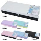 ペンケース プラペン フォトジェニック 全6色 筆箱 クラックス 新学期準備文具 グッズ 通販 …