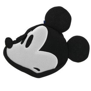 ミッキーマウス ランドリーメッシュポーチ キャランドリン ディズニー サンスター文具 洗濯用品 キャラクター グッズ シネマコレクション