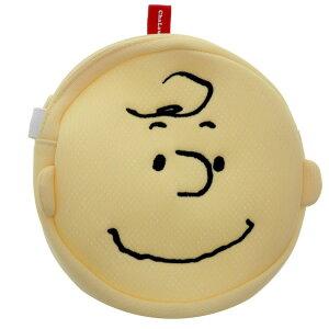 スヌーピー ランドリーメッシュポーチ キャランドリン チャーリーブラウン ピーナッツ サンスター文具 洗濯用品 キャラクター グッズ シネマコレクション