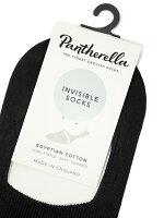 Pantherella【パンセレラ】