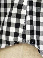 INDIVIDUALIZEDSHIRTS【インディビジュアライズドシャツ】
