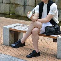 CHAMBORDSELLIER【シャンボールセリエ】レザーメッシュベルトCATUS161NOIR(牛革ブラック)