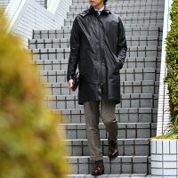 CISEI【チセイ/シセイ】