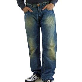 リプレイ MV920L.000 ロングパンツ ブルーデニムREPLAY MV920L.000 LONG PANTS BLUE DENIM【あす楽対応_近畿】【あす楽対応_中国】【あす楽対応_四国】【あす楽対応_九州】