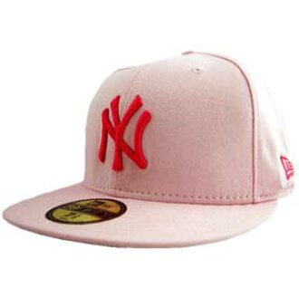 876c42b4 Categories. « All Categories · Bags, Accessories & Designer Items · Hats ·  Womens' Hats · Others · New era Cap Pink logo New York Yankees ...