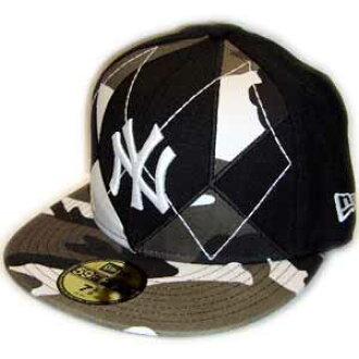 cio-inc  New era Cap doublewormmy New York Yankees camobredi more Urban Camo    black   white New Era Cap N.Y Yankees Camo Brandy Urban Camo Black White  ... dd57b492925