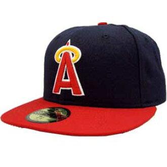 ee571f428f0 cio-inc  New York-era Cap Los Angeles Angels (Angels) of Anaheim Navy   red    green New Era Cap LA Angels of Anaheim Navy Red Green