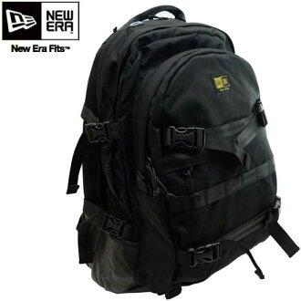 New era New Era Series 81 BACKPACK series 81 backpack