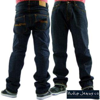 裸体牛仔裤 イーブンスティーブン Masa 干 オレンジセルベッジ 裸体牛仔裤甚至史蒂文 MASA 110135 干燥橙色边