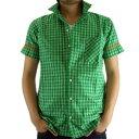 Ss johan green01