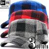 伍尔里奇 x 新时代帽 WM04 3 色伍尔里奇 × 新时代工作帽 WM04 3 色