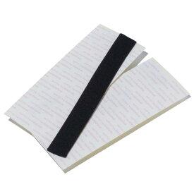 ニューエラ キャップ&ハットライナー (制菌・消臭) ブラック NewEra Cap & Hat Liner Black