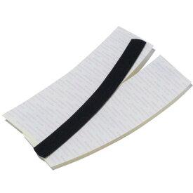 ニューエラ キャップ&ハットライナー (制菌・消臭) ロングサイズ ブラック New Era Cap & Hat Liner Long Size Black【あす楽対応_近畿】【あす楽対応_中国】【あす楽対応_四国】【あす楽対応_九州】