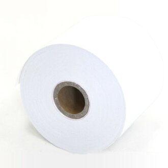 Type pea thermal ticket receipt kitchen roll paper thermal paper 80 K White 80 x 100 x 24 mm roll length 100 m, 40 volume on TPP Thermal Ticket Receipt Kitchen Paper Roll Thermal Roll 80 K White 80 x 100 x 24 mm Length 40 100 m Rolls