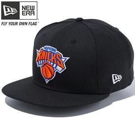 212e23479 楽天市場】New York Knicksの通販