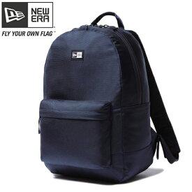 ニューエラ バッグ リュックサック ライト パック ネイビー ホワイト New Era Bag Back Pack Light Pack Navy White【あす楽対応_近畿】【あす楽対応_中国】【あす楽対応_四国】【あす楽対応_九州】