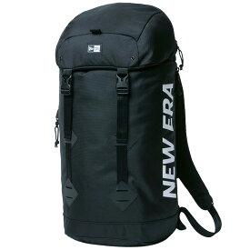 ニューエラ バッグ リュックサック ラックサック プリント ブラック ホワイト New Era Bag Back Pack Rucksack Print Black White【あす楽対応_近畿】【あす楽対応_中国】【あす楽対応_四国】【あす楽対応_九州】