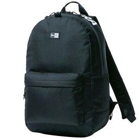 ニューエラ バッグ リュックサック ライトパック プリント ブラック ホワイト New Era Bag Back Pack Light Pack Print Black White【あす楽対応_近畿】【あす楽対応_中国】【あす楽対応_四国】【あす楽対応_九州】