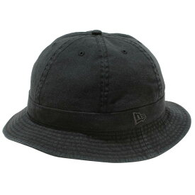 ニューエラ ハット エクスプローラー ブラック New Era Hat Explorer Black【あす楽対応_近畿】【あす楽対応_中国】【あす楽対応_四国】【あす楽対応_九州】