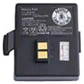 スター精密 モバイルプリンターオプション SM-L200対応 リチウムバッテリパック L2 ブラック Star Micronics Mobile Printer Option SM-L200 Compatible Lithium Battery Pack L2 Black
